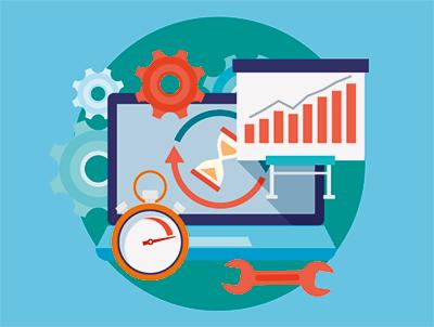was ist webhosting für beginner