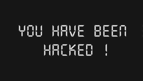 wordpress-webhosting-hacked
