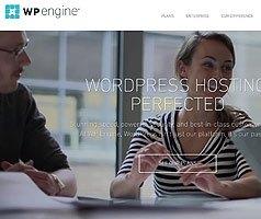 WPEngine Test & Erfahrungen