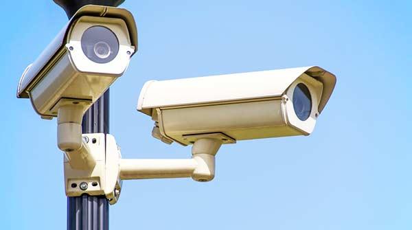 Einen VPS kannst auch für bessere Privatsphäre nutzen
