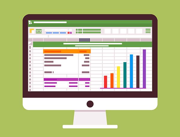 Mit Owncloud kannst du deine Dateien abspeichern & überall bearbeiten