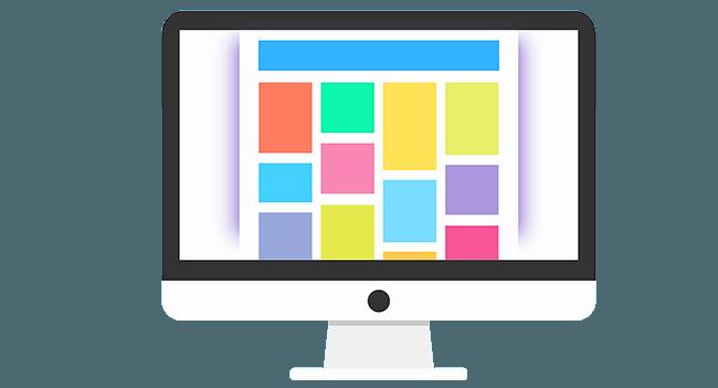 Webhosting Upgrades sinnvoll?