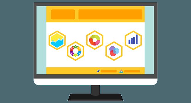 Webhosting Preise & Ausstattung