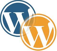 Wordpress umziehen anleitung