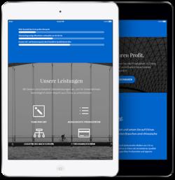 Vergleich der besten Programme, um eine Homepage zu erstellen