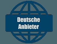 Domain kaufen - Anbieter aus Deutschland