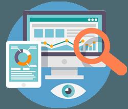 Anleitung zum Domainkauf