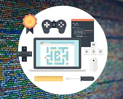 Minecraft server erstellen Anleitung